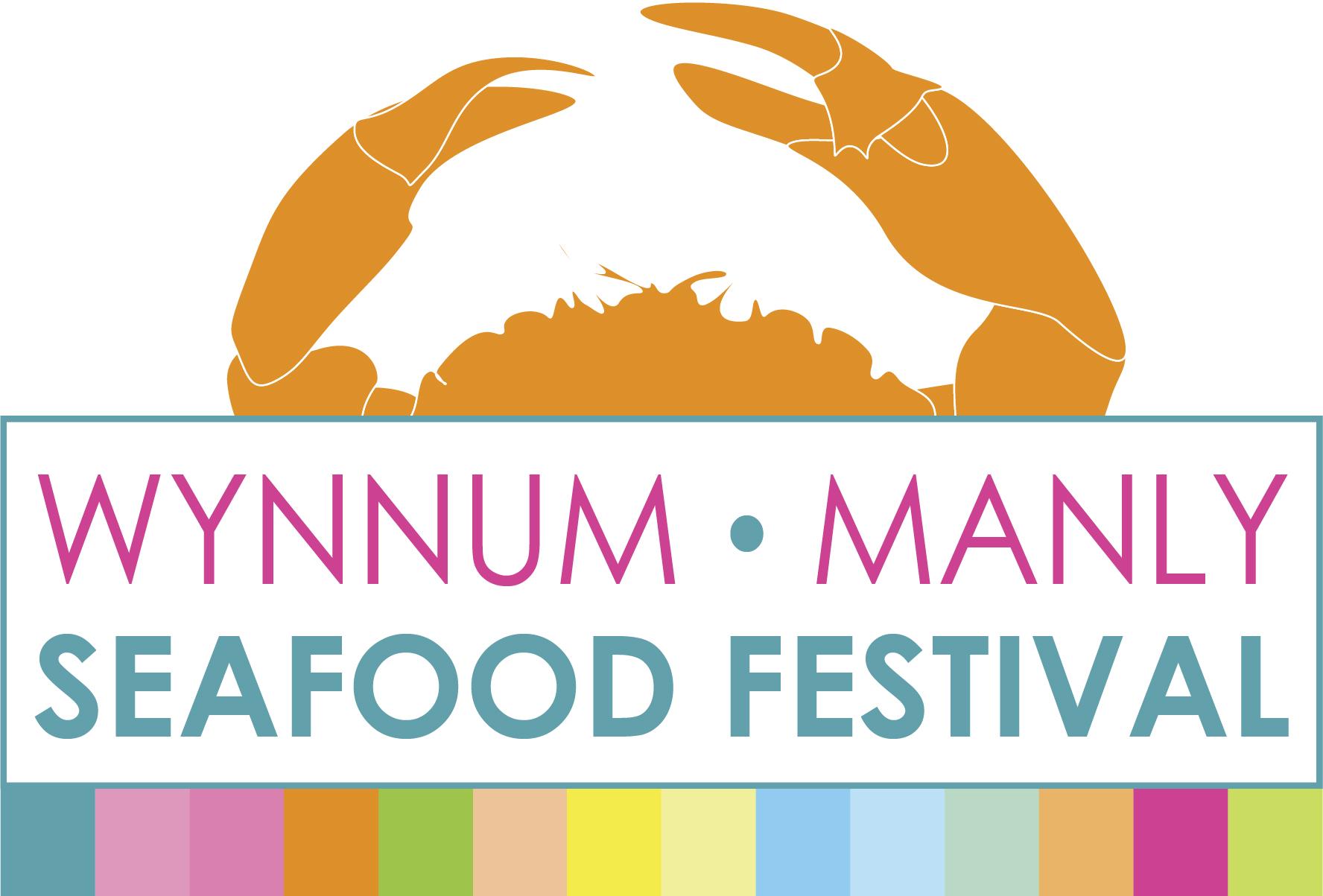 Wynnum Manly Seafood Festival Logo_v1.jpg