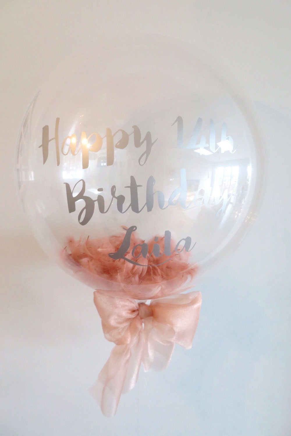Wishful_events_Services_balloons_1000x1500.jpg