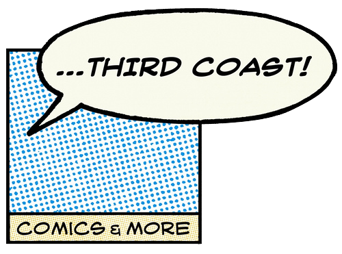 thirdcoast.png
