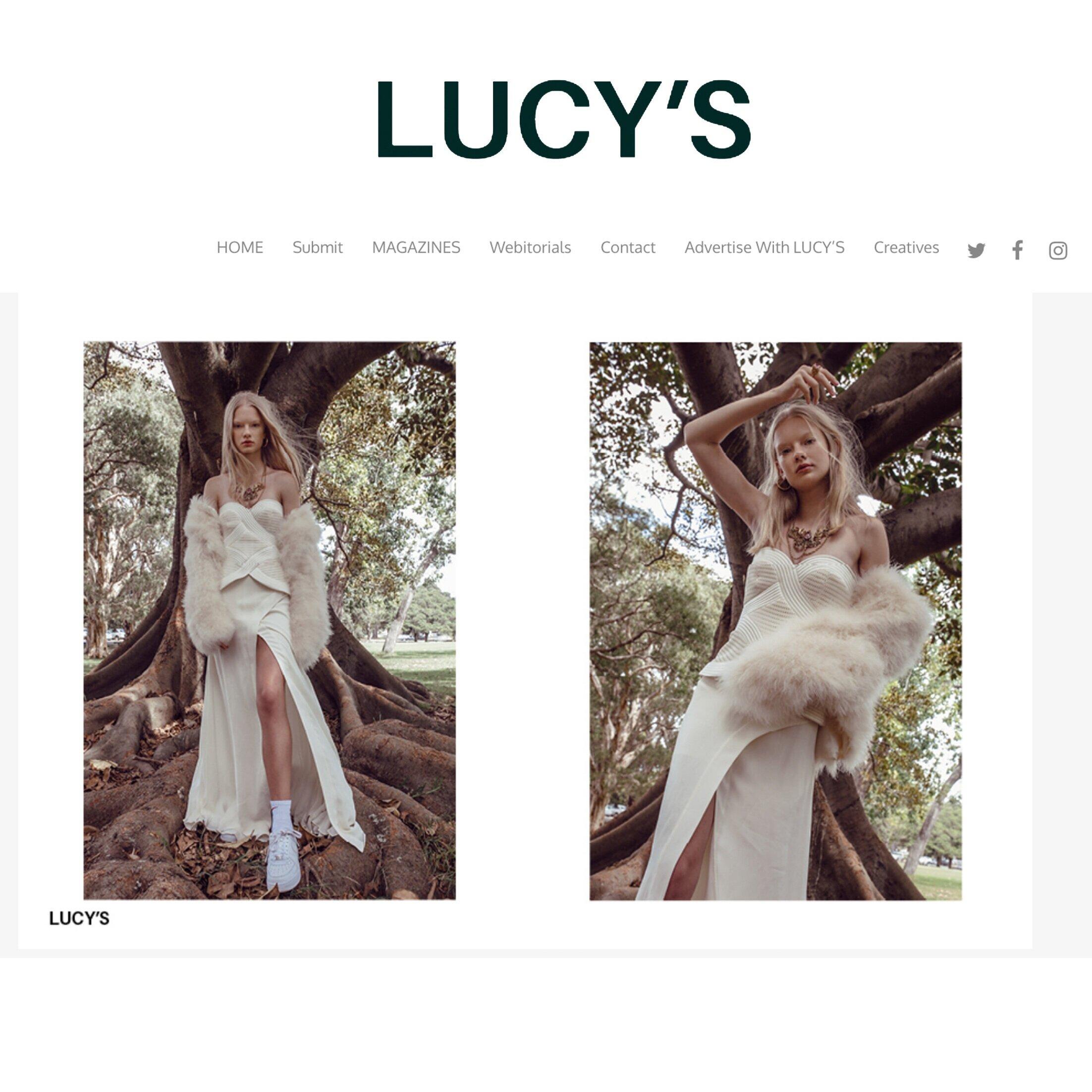 lucys.jpg