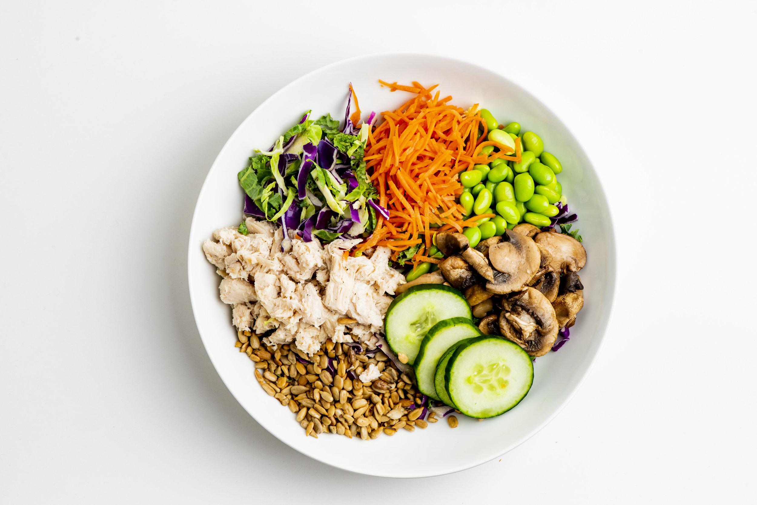 Protein Punch Bowl.jpg