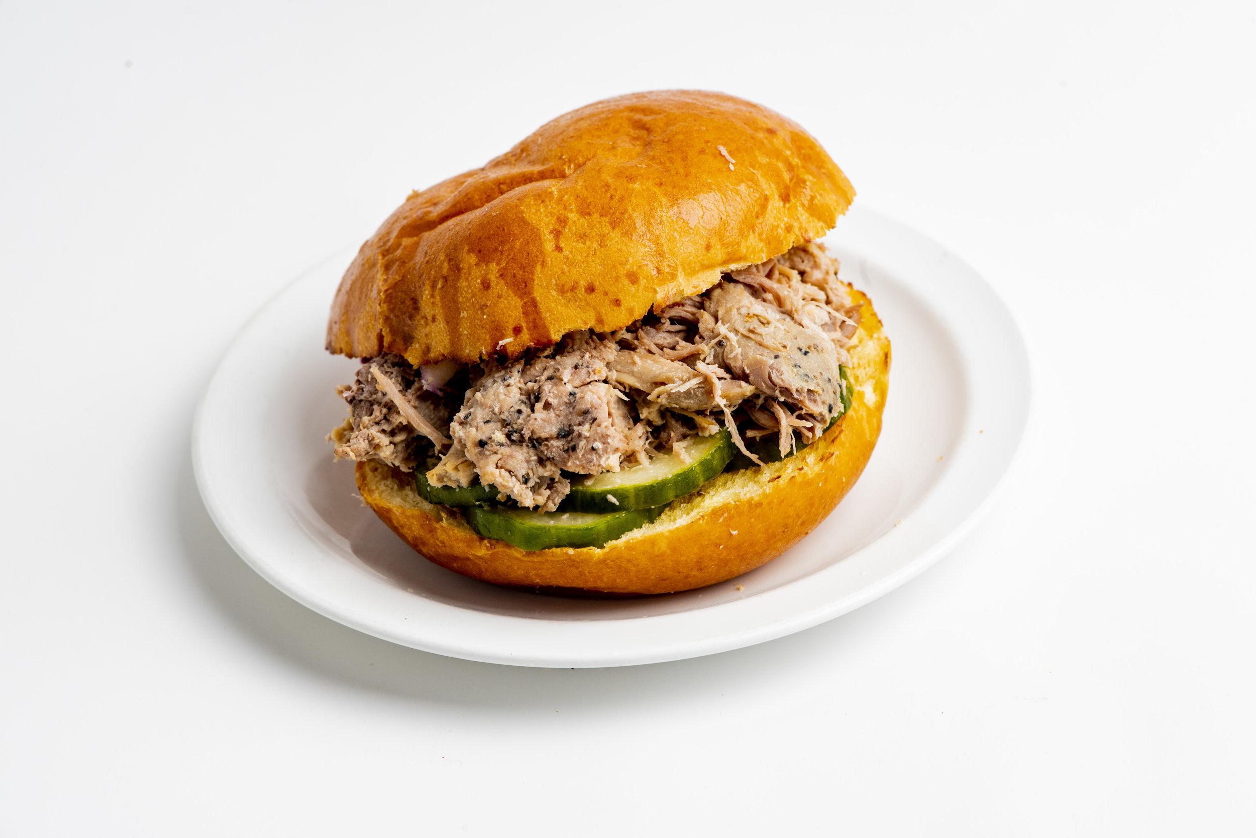 Pulled Pork Sandwich Side.jpg