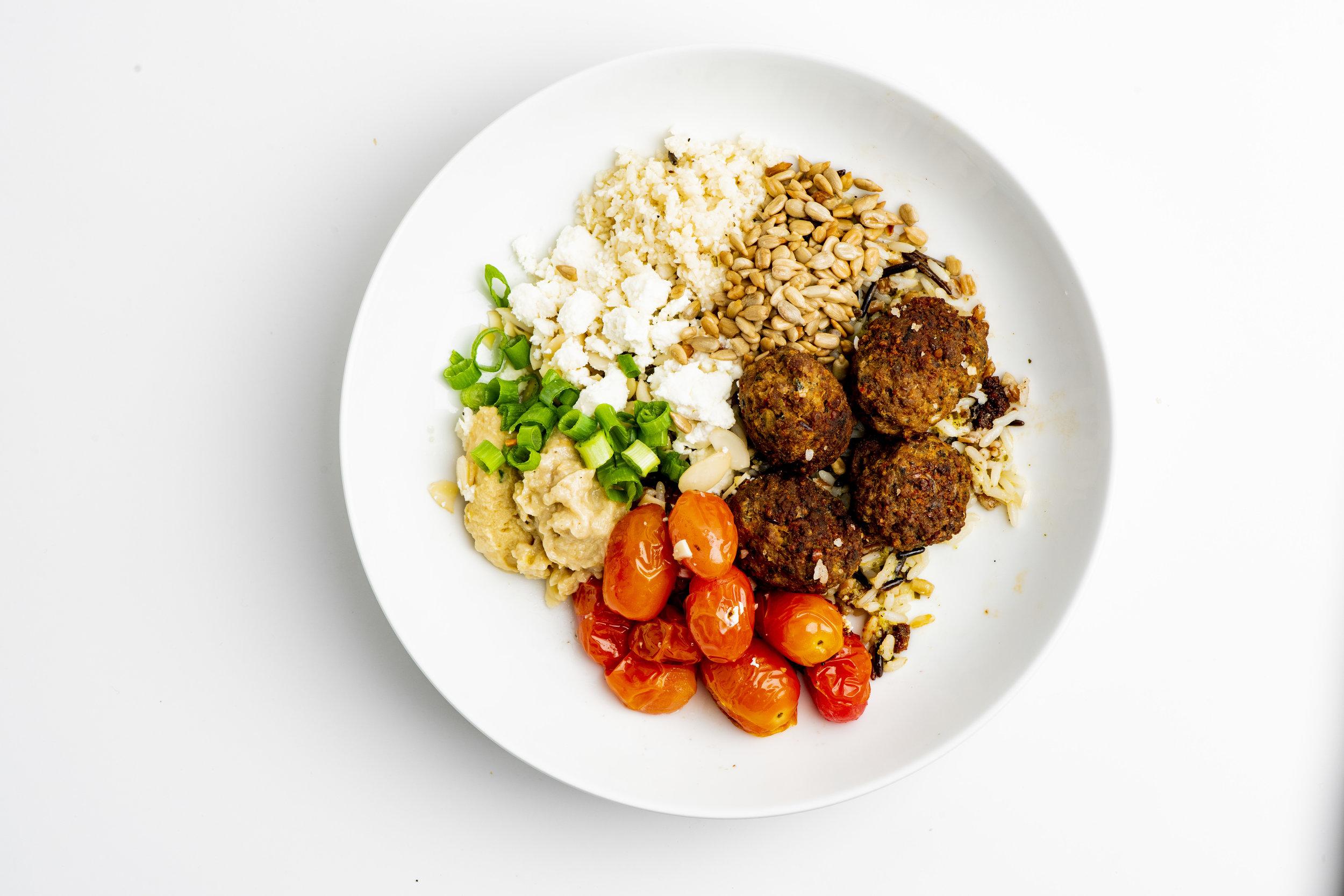 Lamb Meatballs Bowl.jpg