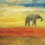 TR12360--Lew--Elephant_Stroll.jpg