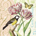 TR11175--Scaletta--Floral_Bliss_II.jpg