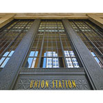 TR40011--Bremer--Union_Station.jpg