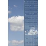 TR21901--Bremer--Glass_3.jpg