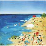 TR20692--Lownes--Beach_Party_II.jpg