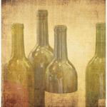 TR22993--Elliott--Wine_Vignette_IV.jpg