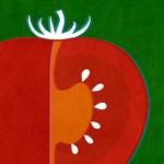 TR22633--Lau--Tomato.jpg