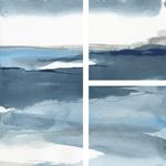 TR34826--Paschke--Sea_Tones_I.jpg