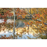 TR30844--Mertz--North_Lake_Sunrise.jpg