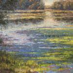TR30842--Sarback--Pond_at_Dawn.jpg