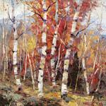 TR30807--Bradshaw--Birch_Colors_4.jpg
