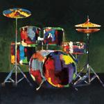 TR16244--Milan--Drum_Set.jpg