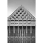 TR21823--Bremer--Metal_Buildings_4.jpg