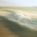 TR38863--Connolly--Ocean_Jump.jpg