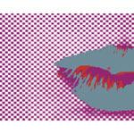 TR9694--Lew--Kiss_Kiss_II.jpg