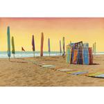 TR11006--Hix--Beach_Jam.jpg