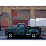 TR40073--Goodenough--Longfellow_Pickup.jpg