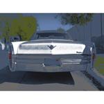 TR40070--Goodenough--White_Cadillac.jpg