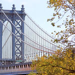 TR40005--Bremer--Brooklyn_Bridge.jpg