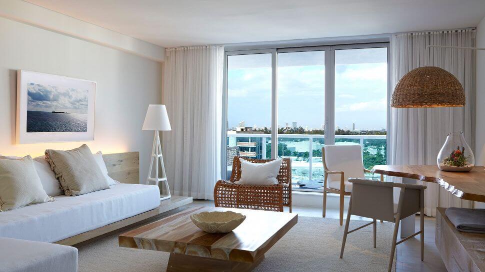 1 Hotel South Beach1692_201505151638063769.jpg