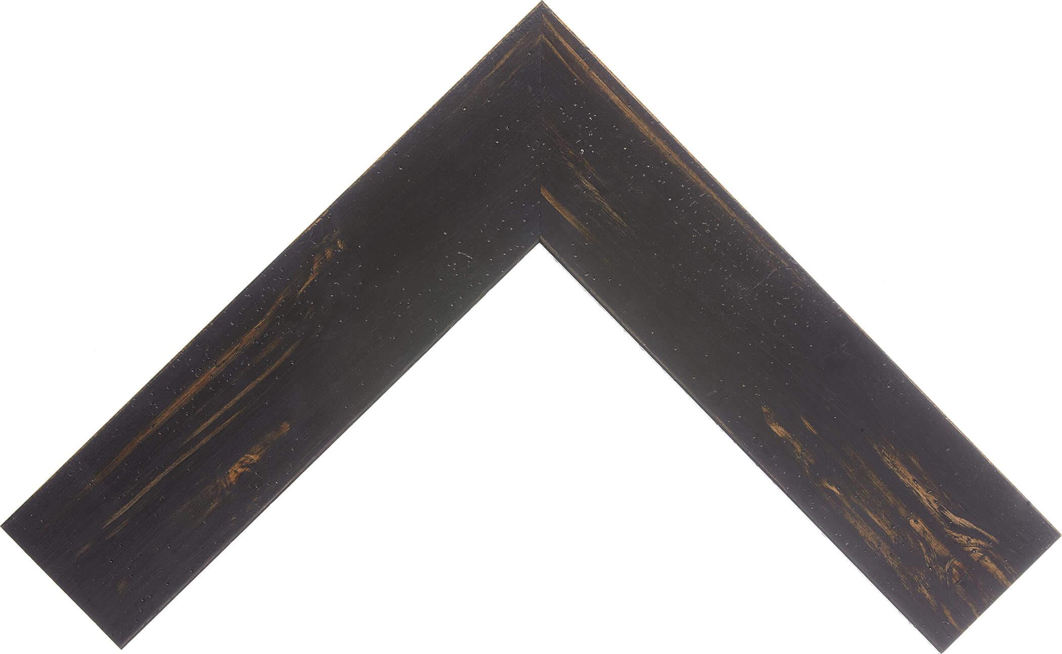 1832007-3 (1).jpg