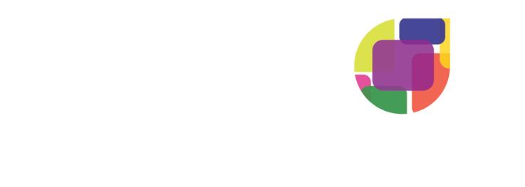 LGBT-chamber-logo.png