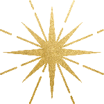 DivineFem_Brand-Guide_Star-Icon-Gold.png