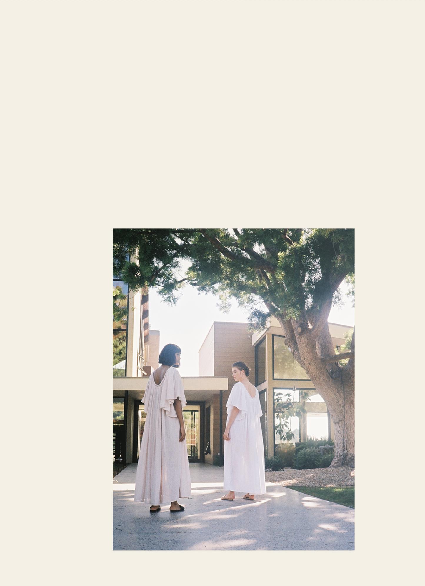 Divine Feminine_The Sage.jpg