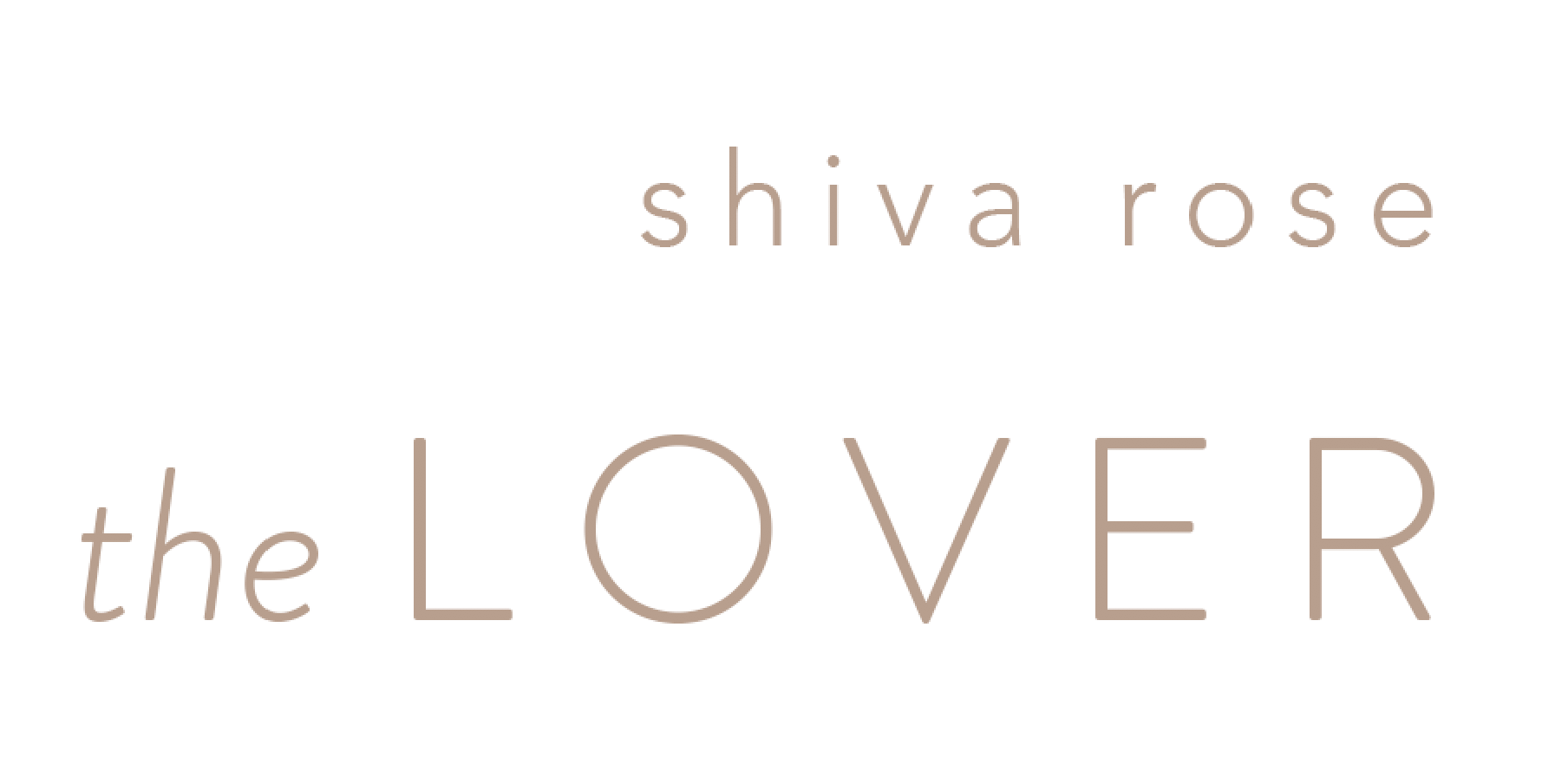 shiva rose_The Lover_Divine Feminine.jpg