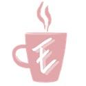 The EDesign Experience Fav copy.jpg