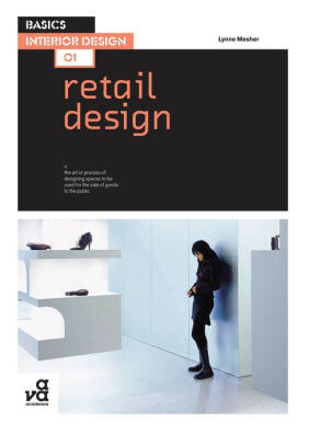 Basics Interior Design- Retail Design _ Edition 1 .jpg
