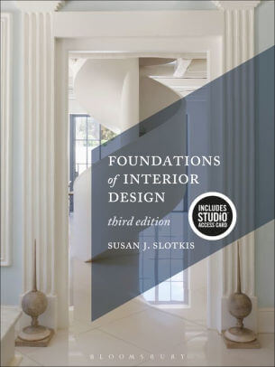 Foundations of Interior Design- Bundle book + Studio Access Card _ Edition 3 .jpg