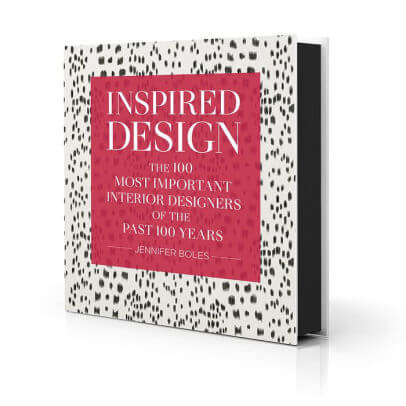 Inspired Design- The 100 Most Important Interior Designers of the Past 100 Years .jpg