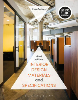 Interior Design Materials and Specifications- Bundle Book + Studio Access Card _ Edition 3 .jpg