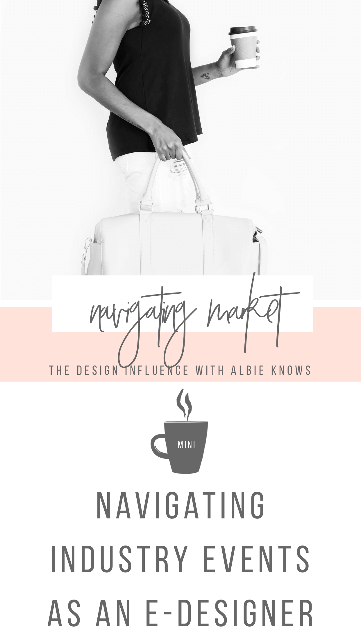 Minisode 001: Navigating Market (And Other Industry Events) As An E-Designer 2.png