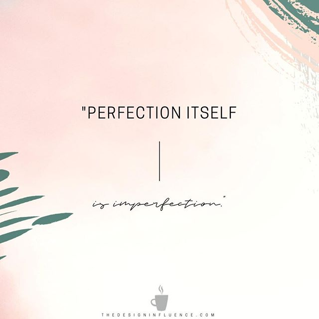 "When launching the podcast, like with most things, I found myself at one point paralyzed... by ""perfection"".⠀ ⠀ ⠀ ⠀ I need the perfect format. ⠀ I need the perfect schedule. ⠀ I need the perfect voice (as if!)⠀ I need the perfect questions for my guests. ⠀ I need the perfect guests (although they really were!)⠀ ⠀ ⠀ ⠀ I was shooting for perfection that really didn't even exist (can I get an AMEN?!).⠀ ⠀ ⠀ ⠀ Now with the first season of the show winding down (you may wanna check your inboxes this week if you get our emails btw) I am SO GLAD I got over myself! ⠀ ⠀ ⠀ ⠀ Thinking ahead to. season 2, I am simply looking at what worked, what didn't, and most importantly, what actually made a difference!⠀ ⠀ ⠀ ⠀ That's where you come in.⠀ ⠀ ⠀ ⠀ If you listened to the show (all of you right?)...⠀ ⠀ • when were you tuning in?⠀ • what were your favorite episodes?⠀ • what kept you coming back week after week?⠀ • why did you subscribe? and if you're not subscribed, why not?⠀ ⠀ ⠀ ⠀ ⠀ This show is yours as much as it's mine, and together I want us to make it perfectly imperfect :)⠀ ⠀ ⠀ ⠀ ⠀ ⠀ ⠀ ⠀ ⠀ ⠀ ⠀ _⠀ _⠀ _⠀ ⠀ ⠀ #edesign ⠀ #edesigner ⠀ #interiordesigncommunity ⠀ #interiordesignprocesses ⠀ #podcastlife⠀ #podcastfordesigners⠀ #newpodcast⠀ #awelldesignedbusiness ⠀ #businessofdesign ⠀ #savvybusinessowner ⠀ #theedesignexperience ⠀ #thedesigninfluence ⠀ #businessofhome ⠀ #sodomino #knowyourinfluence⠀ #communityovercompetition ⠀"