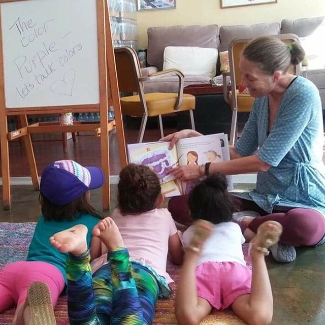 Storytelling is vitally important for children's development in the areas of listening; verbal skills; creating solutions; empathy; compassion; imagination; building! Enroll today! #worldpassionproject #homeschoolsandiego #charterschoolsandiego #consciouskids