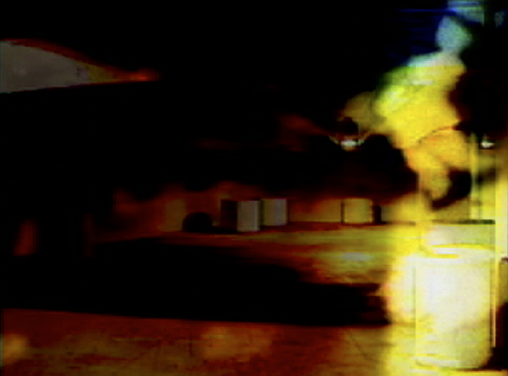 PERIPHERAL still image 01C.jpg