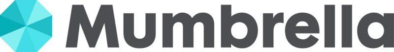 Mumbrella-logo-800x106 (1).jpg