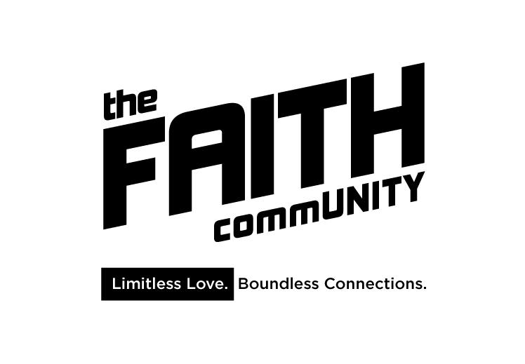 TheFaithCommunity.jpg
