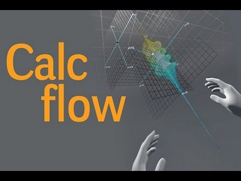calcflow.jpg