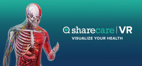 sharecarevr.jpg