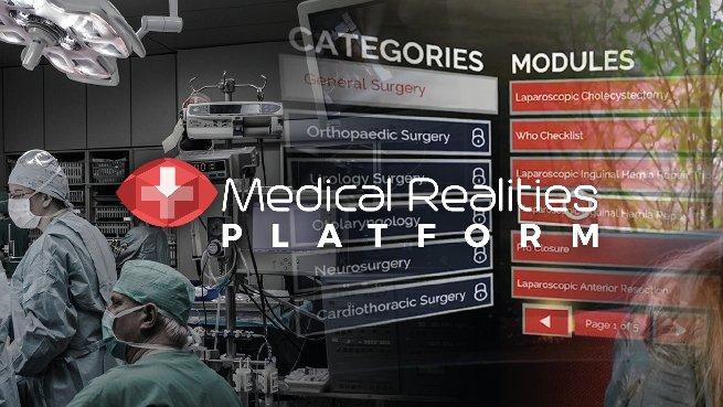 medicalrealities.jpg