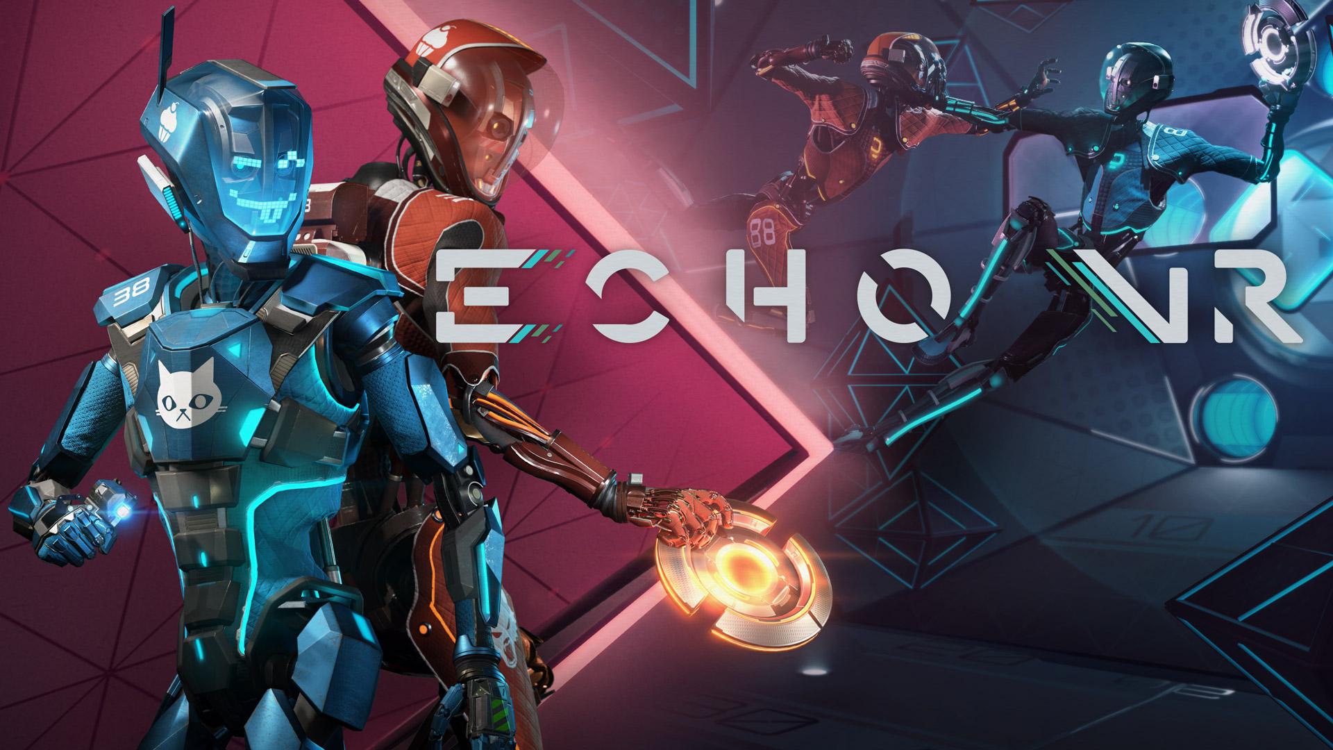 echo-vr.jpg