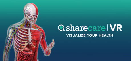 sharecarevr.jpg