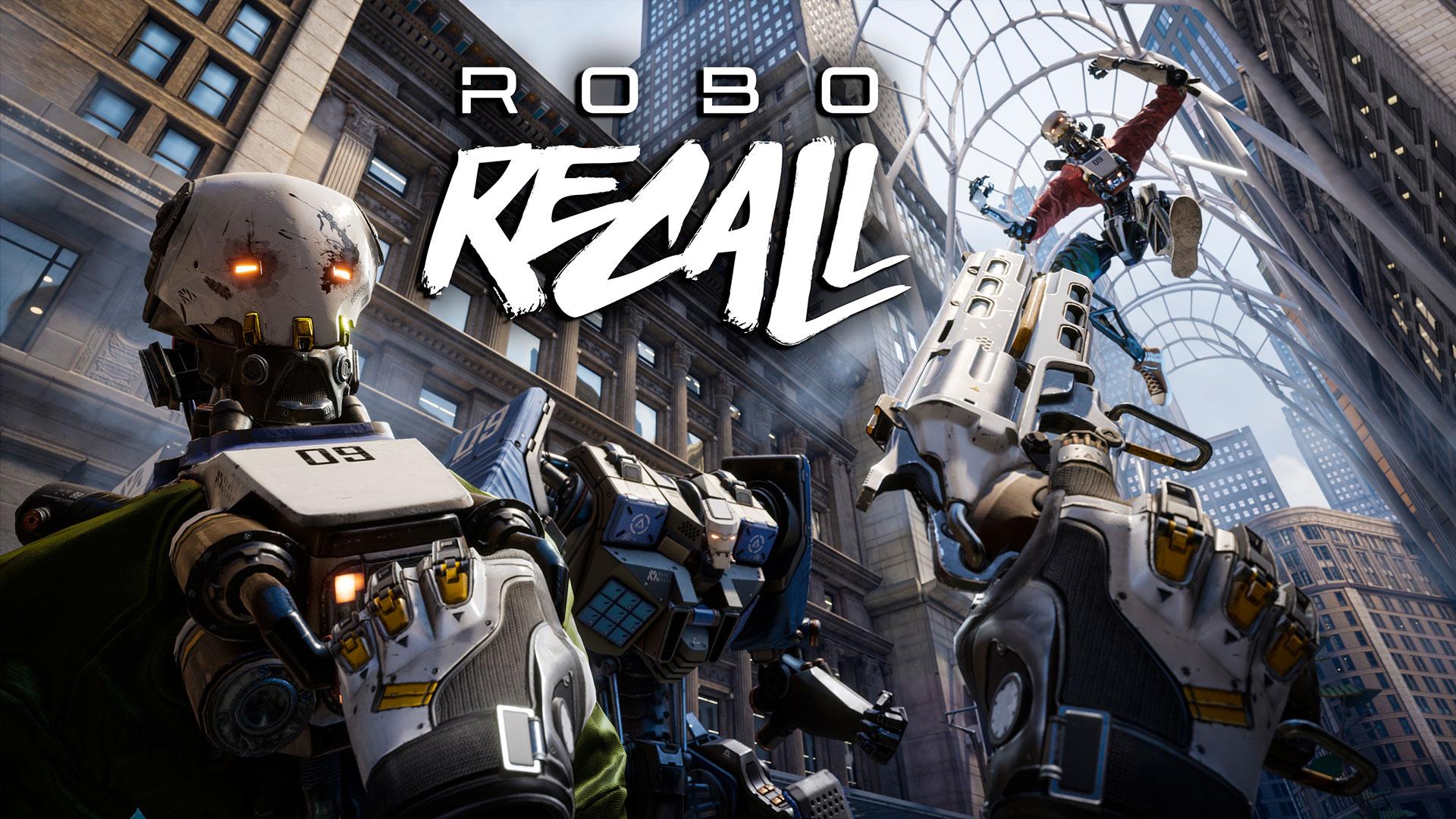roborecall.jpg