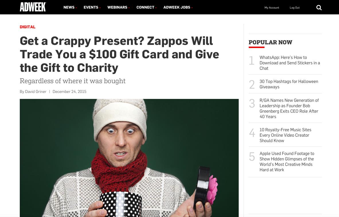 Zappos_Happy_Returns.png